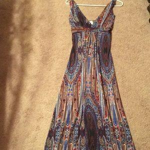 Like new Women's dresses